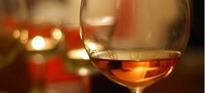 wines 300x137 wines