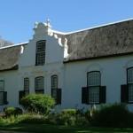 Boschendal Wine Estate sold…again photo