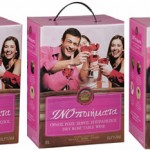 Boxed wine sales up 18% photo