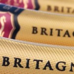 English wine community split over new names for sparkling photo