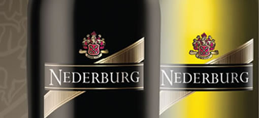 12 Nederburg wines score 90 or more in Tim Atkin report photo