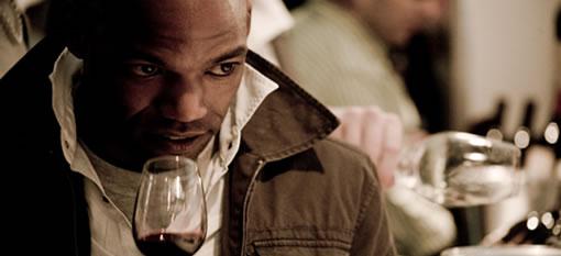 Howard Booysen – Howard Booysen Wines photo