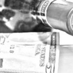 Customer Furious After Restaurant Charges Him $3,750 For Wine It Said Cost `Thirty-Seven Fifty` photo