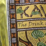 Kava Kwik – The Drink of Peace photo