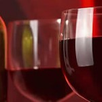Taste test reveals 13.6% alcohol as best for Cabernet Sauvignon photo
