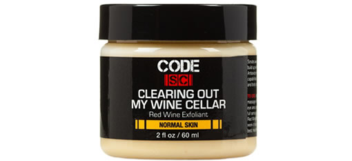 Wine for Your Skin photo