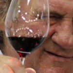 Why an extra glass of wine (or three) does more harm to older drinkers photo