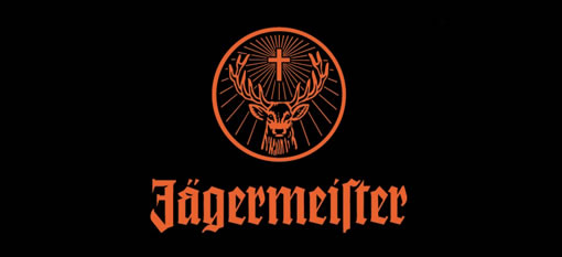 Jägermeister Launches Smartphone App photo