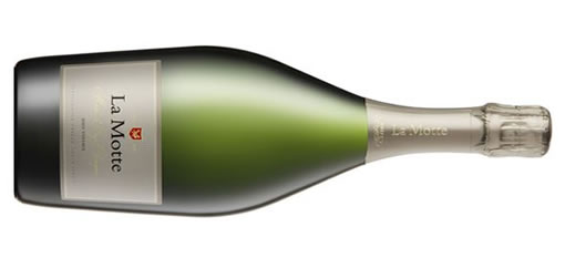 Celebrating its terroir – 2010 La Motte Méthode Cap Classique released photo