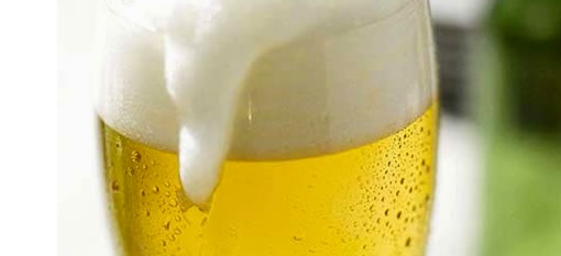 Nonprofit Helps Alcoholics Learn How to Brew Beer photo