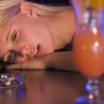 Study Shows: Binge-Drinking Among Women Is Up photo