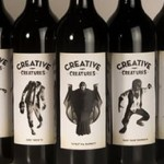 Packaging Spotlight: Creative Creatures photo