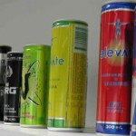 Energy Drinks, Even Without Alcohol, May Pose Risks For Youngsters photo