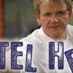 Hotel Hell: Gordon Ramsay Gets a Fourth Show on Fox photo