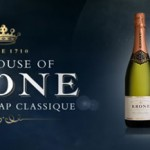 The House of Krone loses its fizz photo
