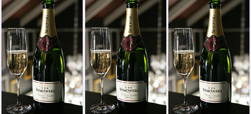Simonsig Takes Top Honours at Wine-of-the-Month Club Awards for 2nd Consecutive Year photo