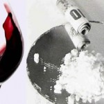 Tuscan Wineries Cover for Cocaine Ring photo