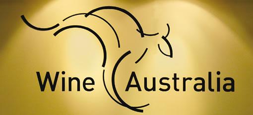 Australian wine sales have fallen sharply as industry faces worst slowdown in 15 yrs photo