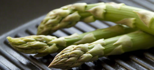 How about a glass of Asparagus Wine? photo