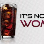Dr. Pepper Markets New Drink for Men, No Women Allowed photo