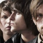 Kings Of Leon bandmates want Caleb to go to rehab for drinking problem photo