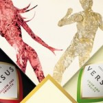 Versus Wines Gets a Colourful New Look photo