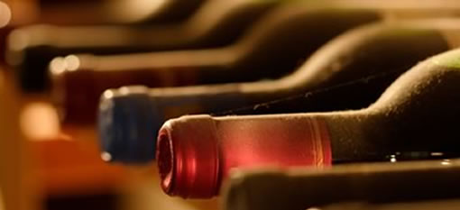 Out Cry Over Wine Law Limitations photo