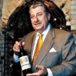Leon Panetta To Toast Bin Laden's Death With $10,000 Bottle of Wine photo