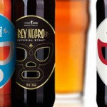 20 awesome beer label designs photo