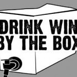 Stop Hating On Boxed Wine — Everyone Should Be Drinking It photo