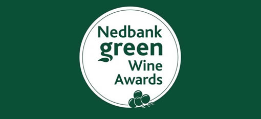 Nedbank Green Wine Awards enters its sixth year photo