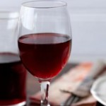 Red wine antioxidant could give metabolism a boost photo