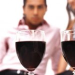 Red Wine Versus Obesity photo