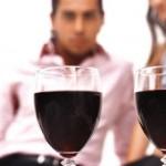 Red Wine Versus Obesity photo