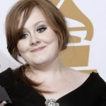 Adele's rider demands real beer and fine wine photo