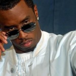 "Sean ""Diddy"" Combs takes a shot at the Tequila Business photo"