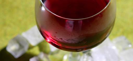 Franschhoek Summer Wines photo