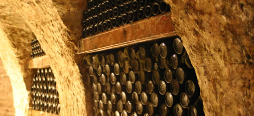 ULTRA Cellars from around the world photo