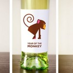 Packaging Spotlight: Chinese Zodiac Wine photo