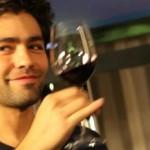 Entourage Actor Launches Sustainable Wine photo