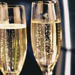 Diet junkies get fizz sparkling wine photo