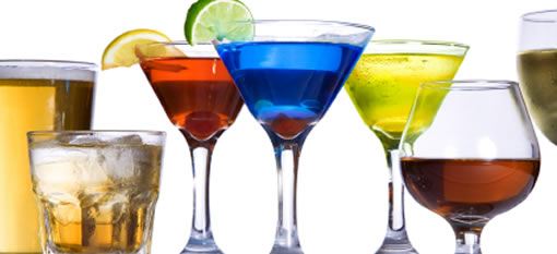 What Your Favorite Drink Says About You photo