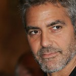 George Clooney Gives Up Alcohol photo