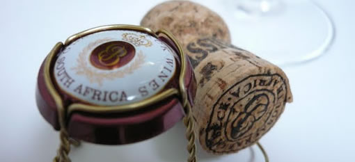 Subscribe to the Graham Beck Signature Wine Club and receive rewards photo