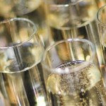 What to do with leftover bubbly photo