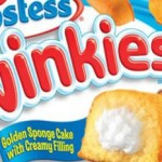 Twinkies file for bankruptcy photo