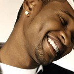 Champagne plans partnership with USHER photo