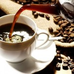 Drinking coffee significantly improves blood flow, study finds photo