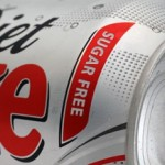 Diet Soft Drinks Linked to Heart Disease photo