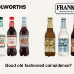 Woolies to scrap copycat drinks photo